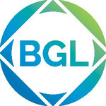SVG Partner BGL